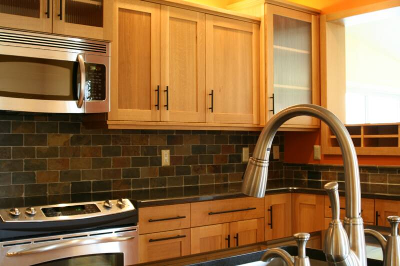 custom cabinets for the orange county ny sullivan county ny hudson